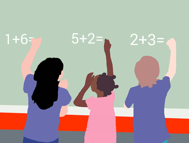 What is guided math?